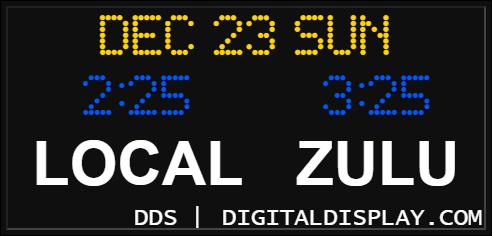 2-zone - DTZ-42407-2VB-DACY-1007-1T.jpg