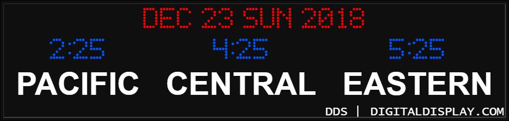 3-zone - DTZ-42407-3VB-DACR-2007-1T.jpg