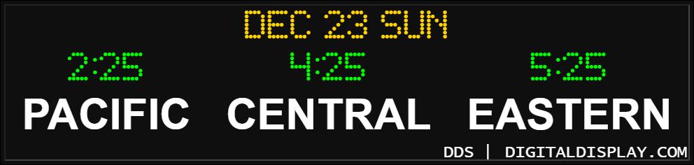 3-zone - DTZ-42407-3VG-DACY-1007-1T.jpg