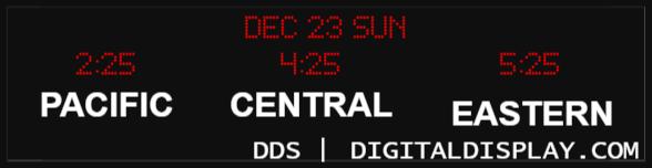 3-zone - DTZ-42407-3VR-DACR-1007-1T.jpg