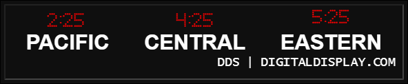 3-zone - DTZ-42407-3VR.jpg