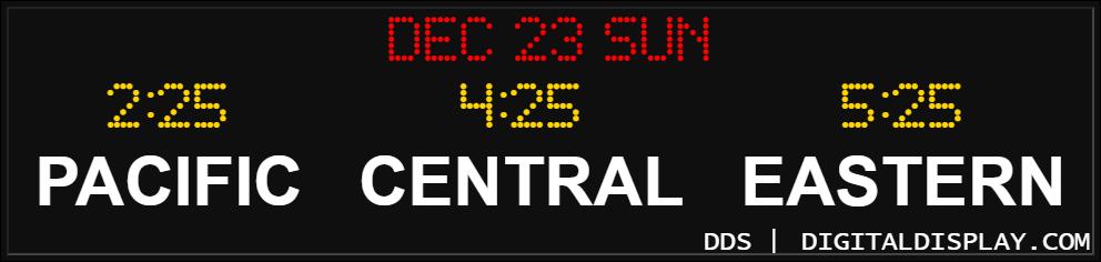 3-zone - DTZ-42407-3VY-DACR-1007-1T.jpg