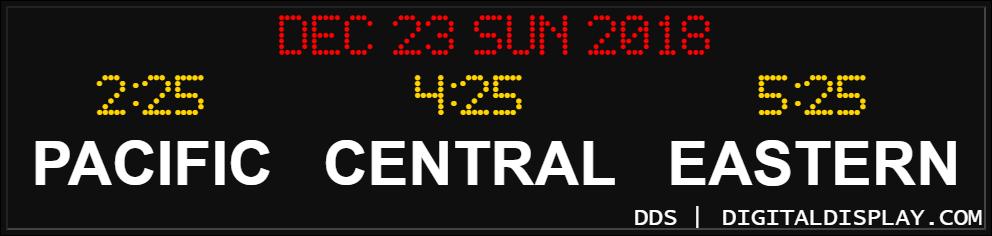3-zone - DTZ-42407-3VY-DACR-2007-1T.jpg