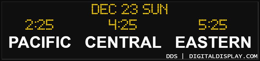3-zone - DTZ-42407-3VY-DACY-1007-1T.jpg