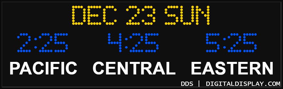 3-zone - DTZ-42412-3VB-DACY-1012-1T.jpg