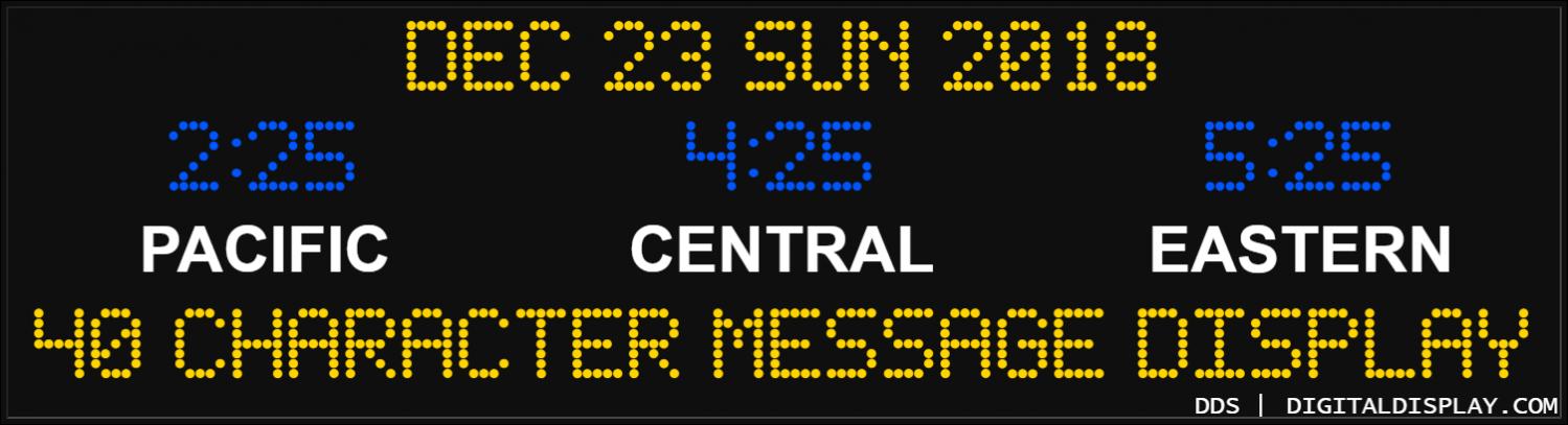 3-zone - DTZ-42412-3VB-DACY-2012-1T-MSBY-4012-1B.jpg