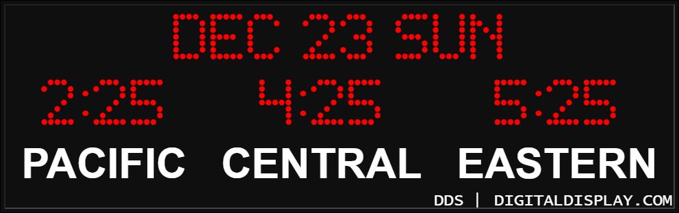 3-zone - DTZ-42412-3VR-DACR-1012-1T.jpg