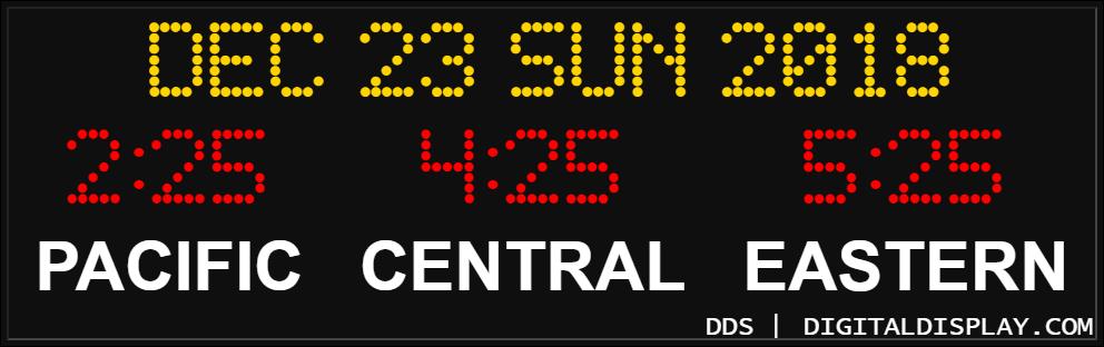 3-zone - DTZ-42412-3VR-DACY-2012-1T.jpg