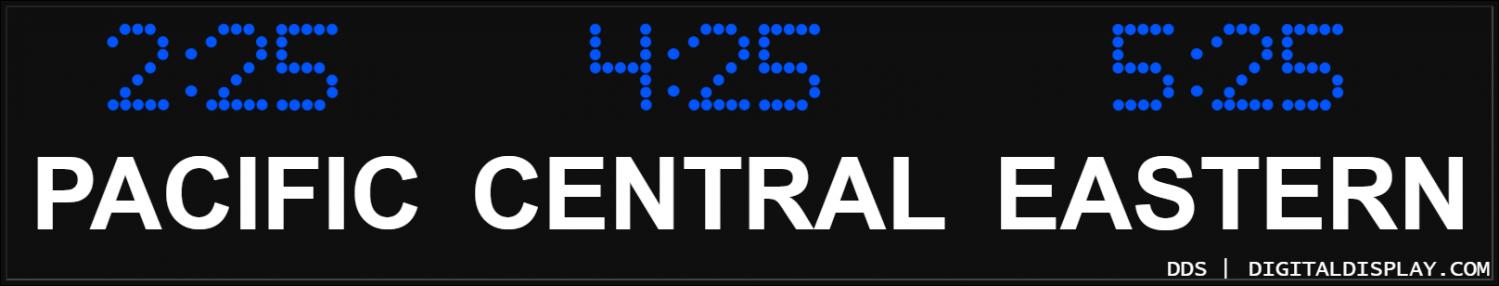 3-zone - DTZ-42420-3VB.jpg