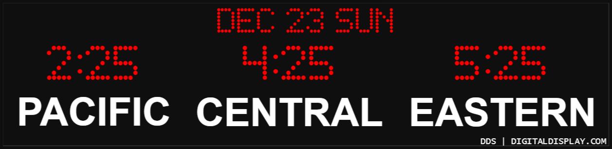 3-zone - DTZ-42420-3VR-DACR-1012-1T.jpg