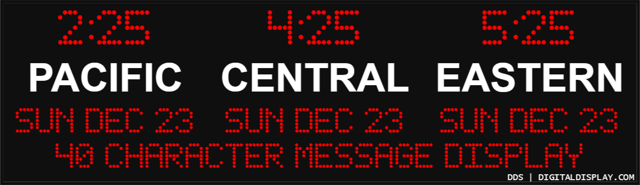 3-zone - DTZ-42420-3VR-DACR-1012-3-MSBR-4012-1B.jpg