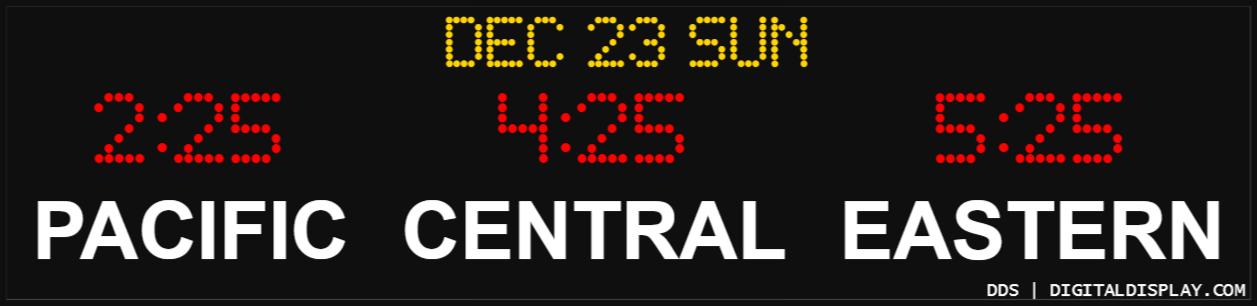 3-zone - DTZ-42420-3VR-DACY-1012-1T.jpg