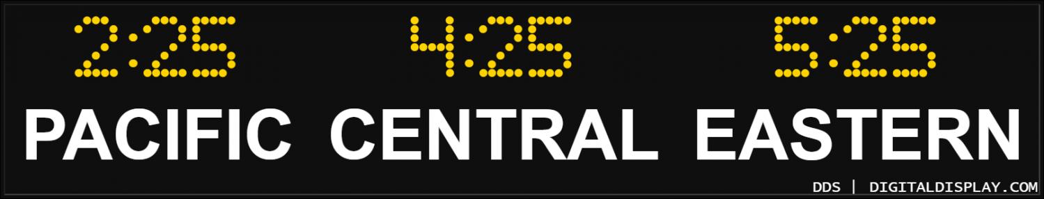 3-zone - DTZ-42420-3VY.jpg
