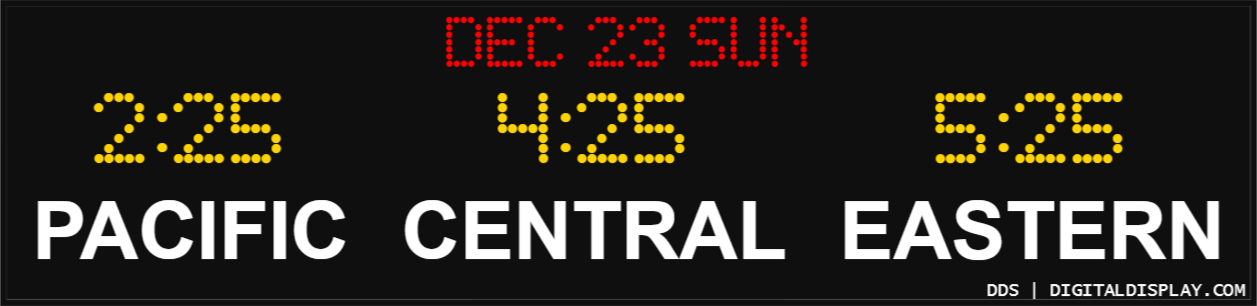 3-zone - DTZ-42420-3VY-DACR-1012-1T.jpg