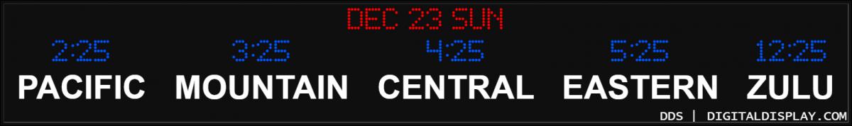 5-zone - DTZ-42407-5VB-DACR-1007-1T.jpg