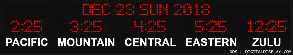 5-zone - DTZ-42412-5VR-DACR-2012-1T.jpg