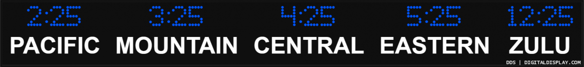 5-zone - DTZ-42420-5VB.jpg