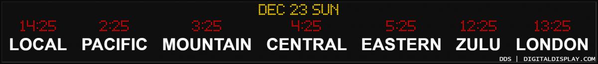 7-zone - DTZ-42407-7VR-DACY-1007-1T.jpg