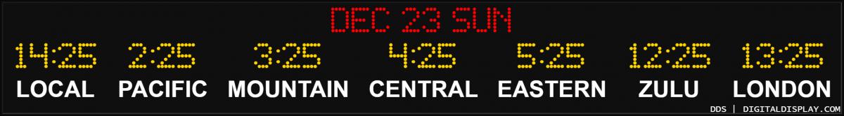 7-zone - DTZ-42412-7VY-DACR-1012-1T.jpg