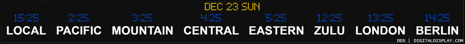 8-zone - DTZ-42407-8VB-DACY-1007-1T.jpg