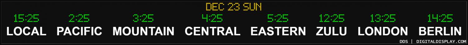8-zone - DTZ-42407-8VG-DACY-1007-1T.jpg