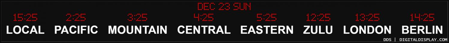 8-zone - DTZ-42407-8VR-DACR-1007-1T.jpg