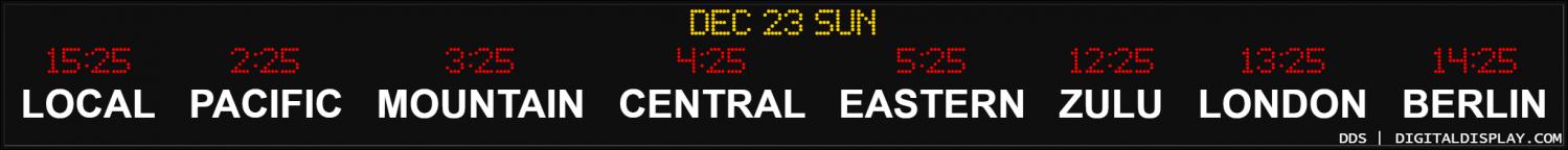8-zone - DTZ-42407-8VR-DACY-1007-1T.jpg