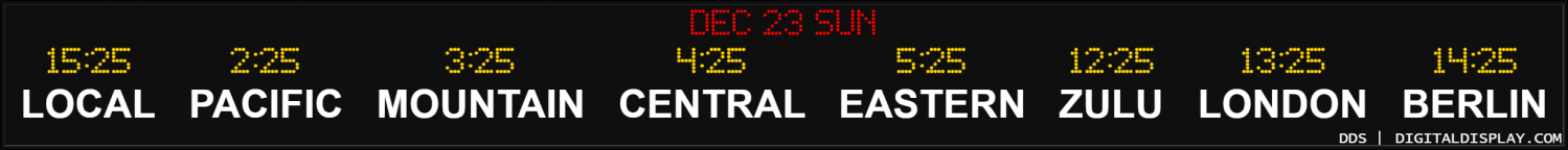 8-zone - DTZ-42407-8VY-DACR-1007-1T.jpg