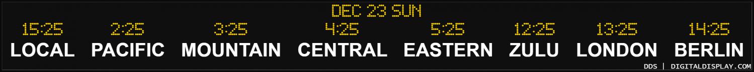 8-zone - DTZ-42407-8VY-DACY-1007-1T.jpg
