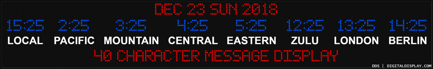 8-zone - DTZ-42412-8VB-DACR-2012-1T-MSBR-4012-1B.jpg