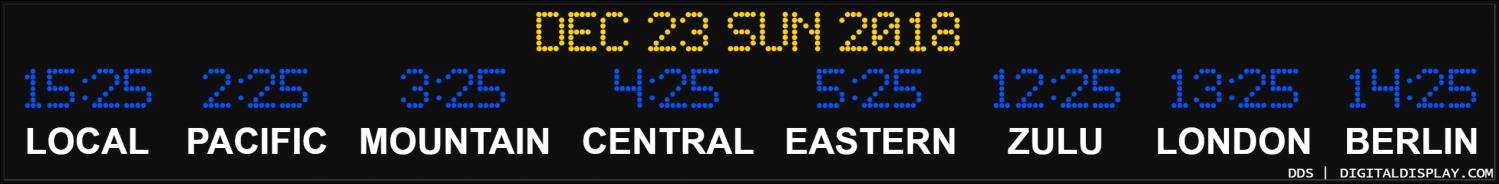 8-zone - DTZ-42412-8VB-DACY-2012-1T.jpg