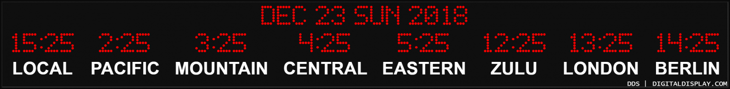 8-zone - DTZ-42412-8VR-DACR-2012-1T.jpg