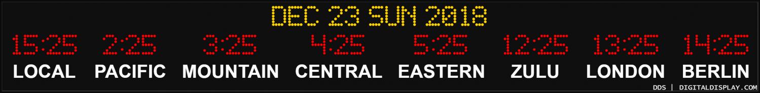 8-zone - DTZ-42412-8VR-DACY-2012-1T.jpg