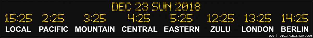 8-zone - DTZ-42412-8VY-DACY-2012-1T.jpg