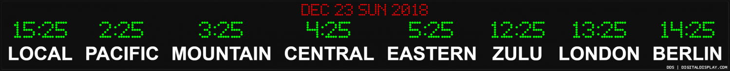 8-zone - DTZ-42420-8VG-DACR-2012-1T.jpg