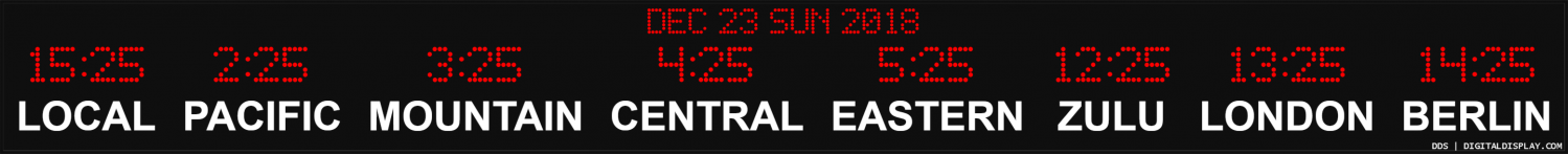 8-zone - DTZ-42420-8VR-DACR-2012-1T.jpg