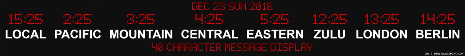 8-zone - DTZ-42420-8VR-DACR-2012-1T-MSBR-4012-1B.jpg