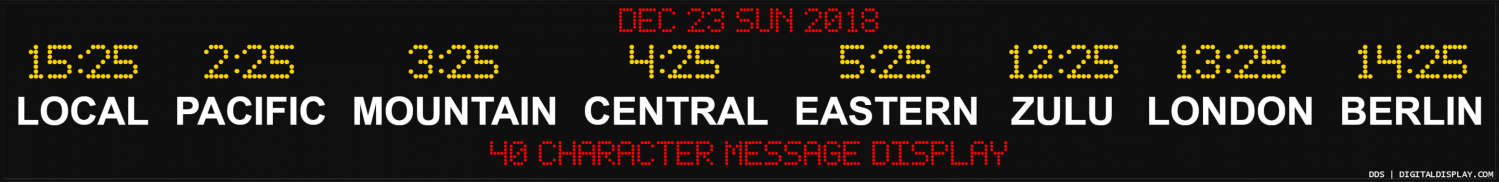 8-zone - DTZ-42420-8VY-DACR-2012-1T-MSBR-4012-1B.jpg
