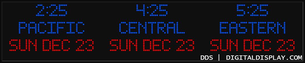 3-zone - DTZ-42407-3EBB-DACR-1007-3.jpg