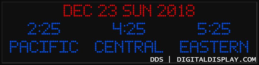 3-zone - DTZ-42407-3EBB-DACR-2007-1T.jpg