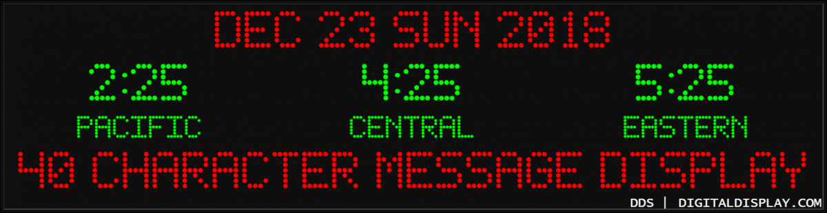 3-zone - DTZ-42412-3EGG-DACR-2012-1T-MSBR-4012-1B.jpg