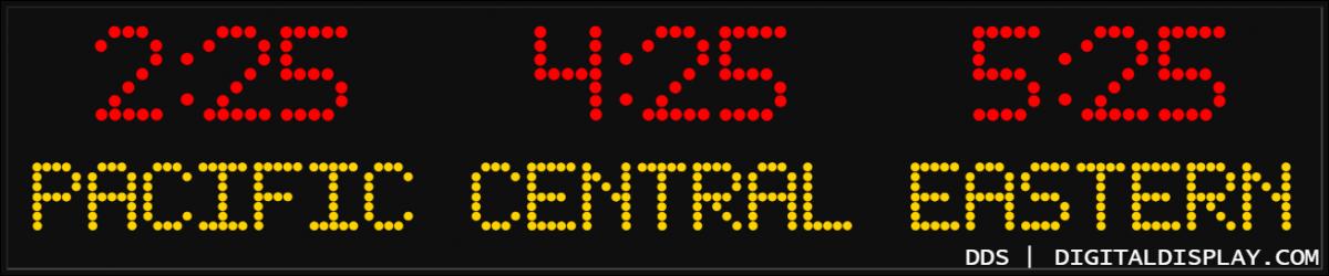 3-zone - DTZ-42420-3ERY.jpg