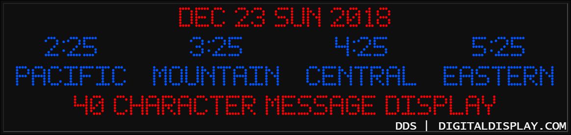 4-zone - DTZ-42407-4EBB-DACR-2007-1T-MSBR-4007-1B.jpg