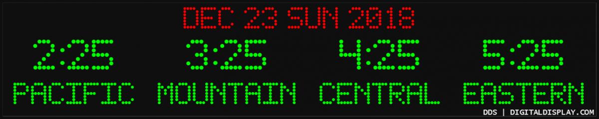 4-zone - DTZ-42420-4EGG-DACR-2012-1T.jpg