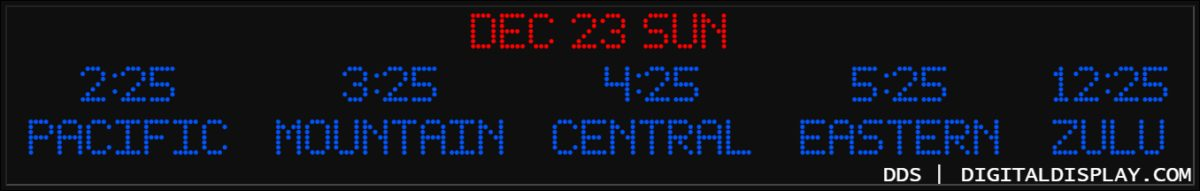 5-zone - DTZ-42407-5EBB-DACR-1007-1T.jpg