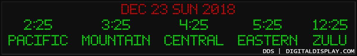 5-zone - DTZ-42407-5EGG-DACR-2007-1T.jpg