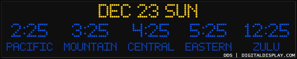 5-zone - DTZ-42412-5EBB-DACY-1012-1T.jpg