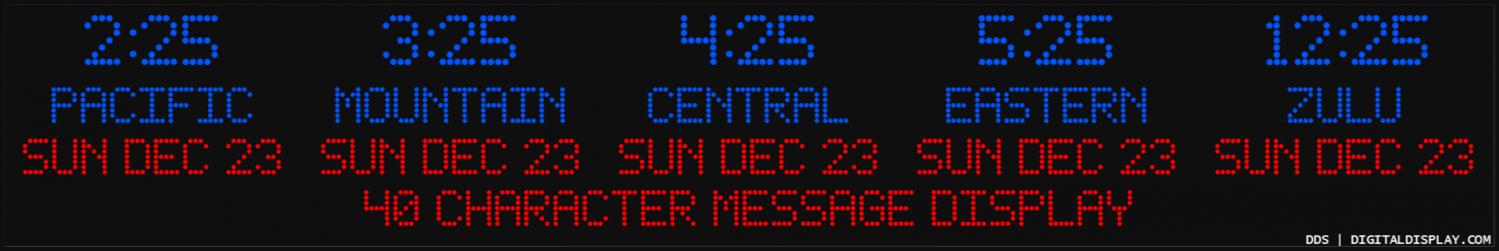 5-zone - DTZ-42420-5EBB-DACR-1012-5-MSBR-4012-1B.jpg