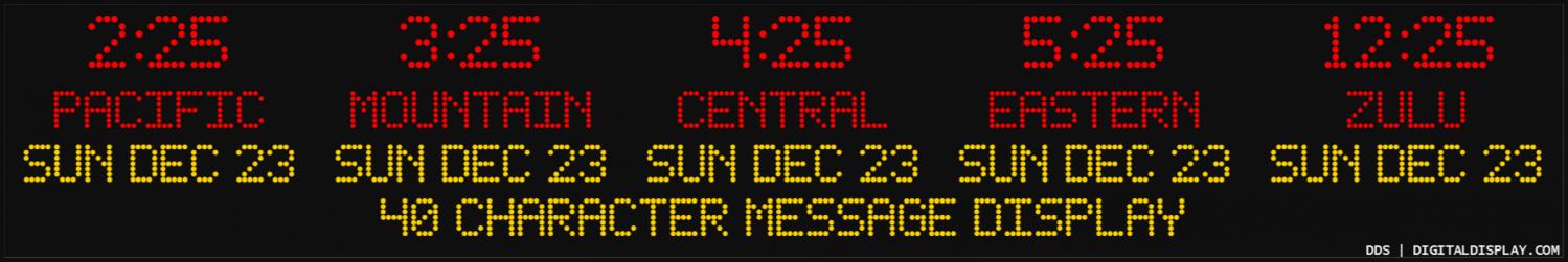 5-zone - DTZ-42420-5ERR-DACY-1012-5-MSBY-4012-1B.jpg