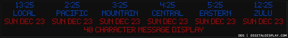 6-zone - DTZ-42407-6EBB-DACR-1007-6-MSBR-4007-1B.jpg